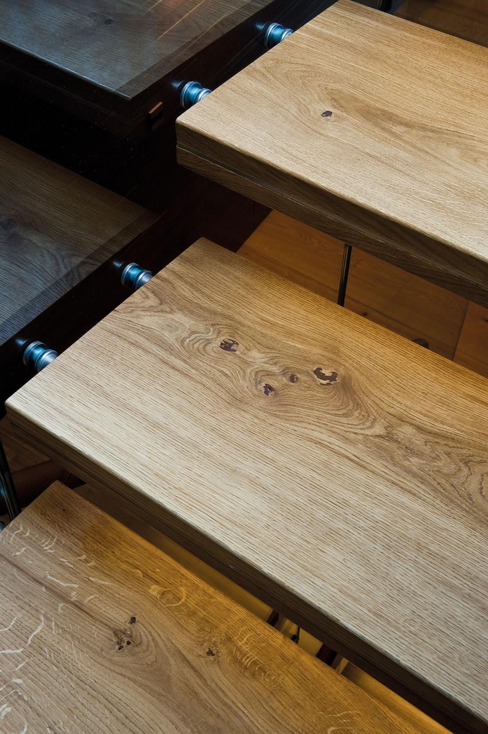 oak-hardwood-floors-heartoak_natural-oil_strib-residence_stair-treads_dinesen.jpg