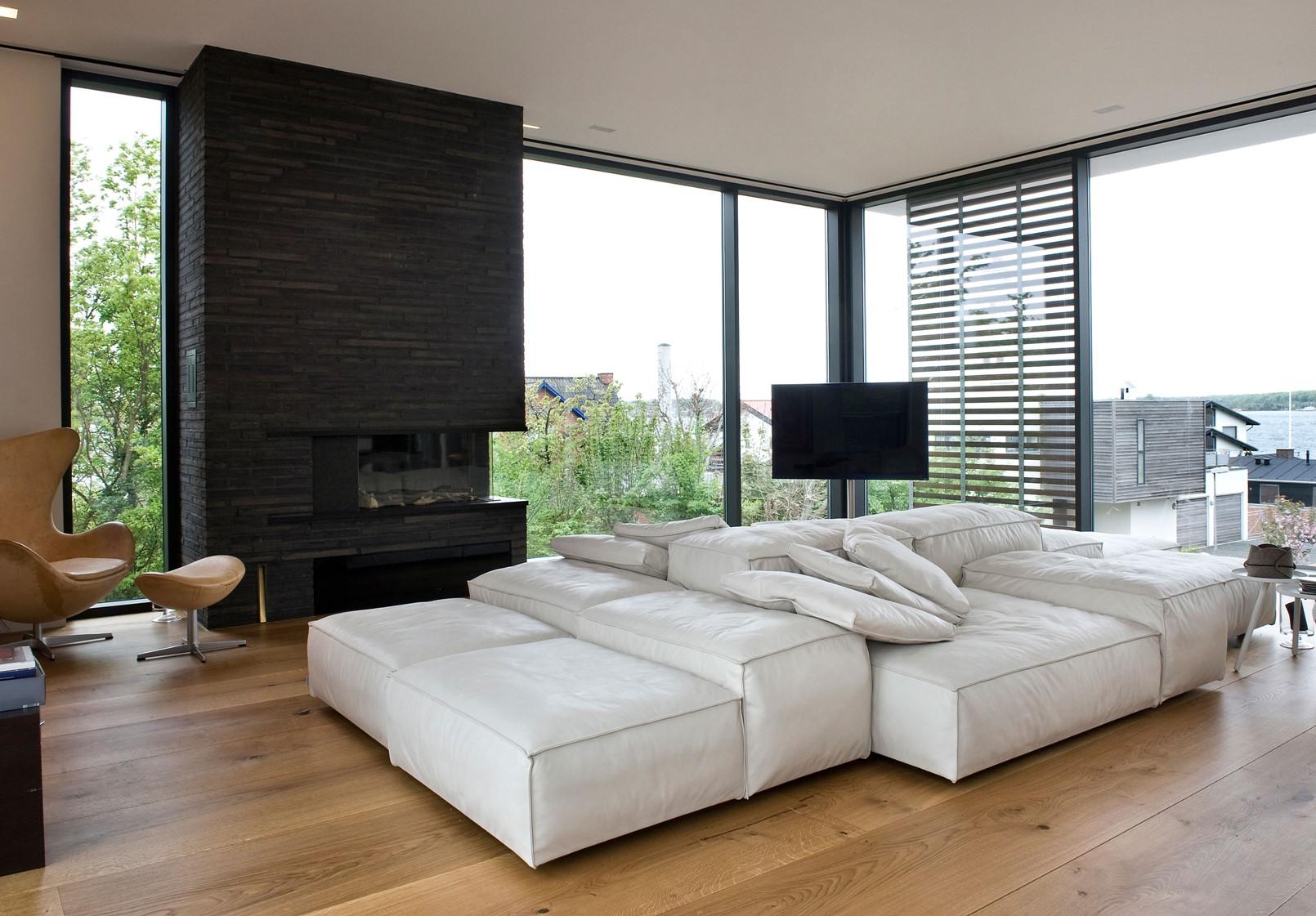 oak-hardwood-floors-heartoak_natural-oil_strib-residence_livingroom_dinesen.jpg