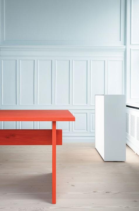 douglas-furniture-plank_mejlborg-aarhus-showroom_studio-david-thulstrup_dinesen.jpg