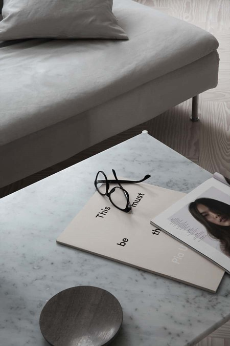 douglas-flooring-herringbone_lye-white-oil_elisabeth-heier_coffee-table_dinesen_03.jpg