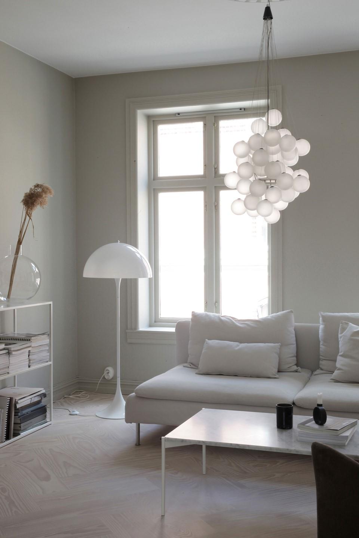 douglas-flooring-herringbone_lye-white-oil_elisabeth-heier_living-room_dinesen_03.jpg