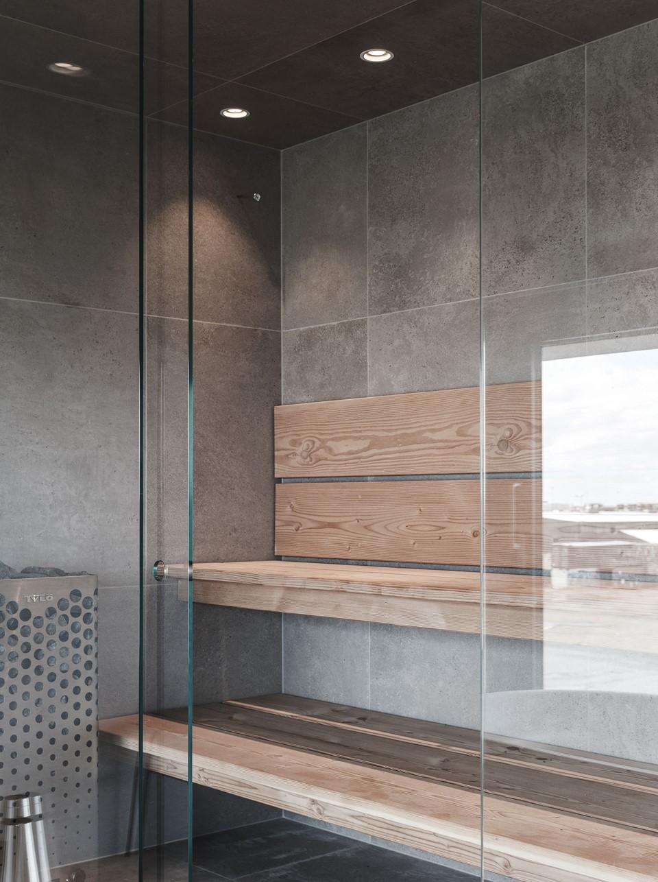 douglas_the-krane-copenhagen_sauna_dinesen_02.jpg