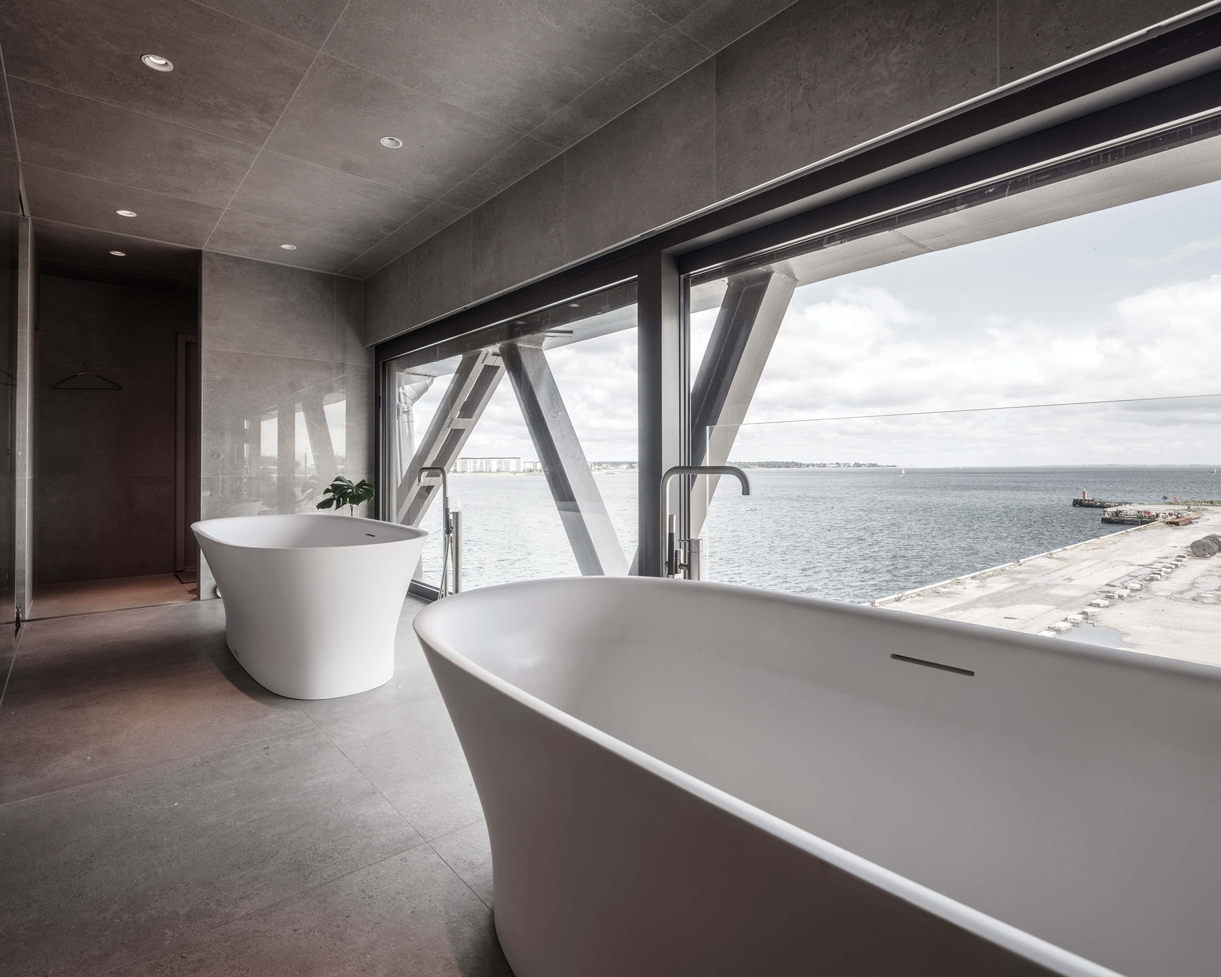 douglas_the-krane-copenhagen_spa-room_dinesen_02.jpg