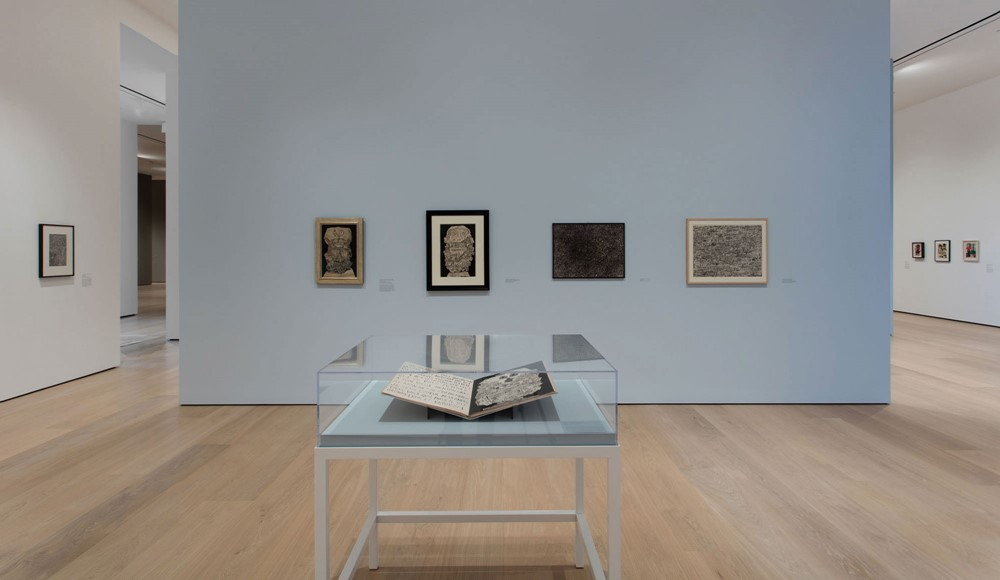 grandoak-oak-flooring_hammer-museum-los-angeles_dinesen_01.jpg