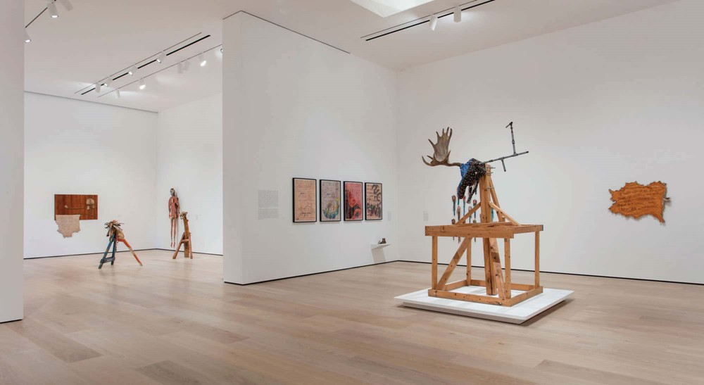 grandoak-oak-flooring_hammer-museum-los-angeles_dinesen_03.jpg
