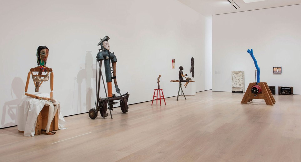 grandoak-oak-flooring_hammer-museum-los-angeles_dinesen_06.jpg