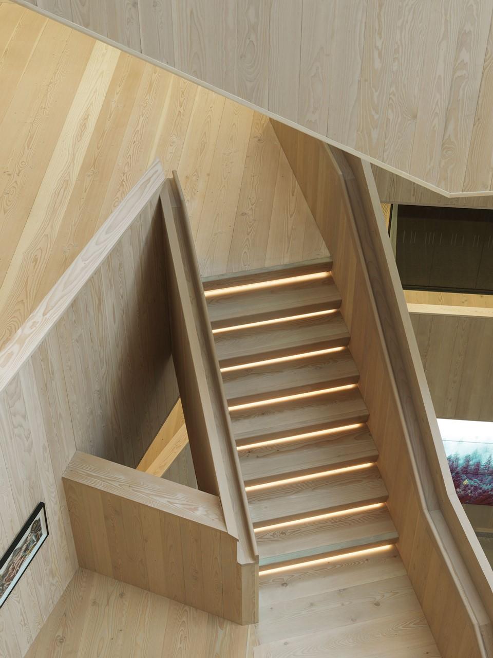 solid-douglas-flooring_green-oil_centiro-office-sweden_staircase_dinesen.jpg