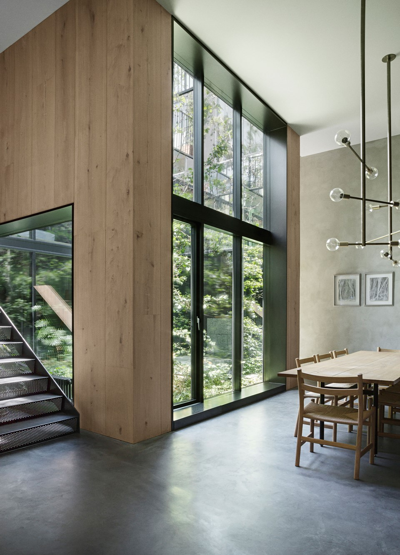 oak-hardwood-plank-flooring-heartoak_natural-oil_peters-house_wall-cladding_dinesen.jpg