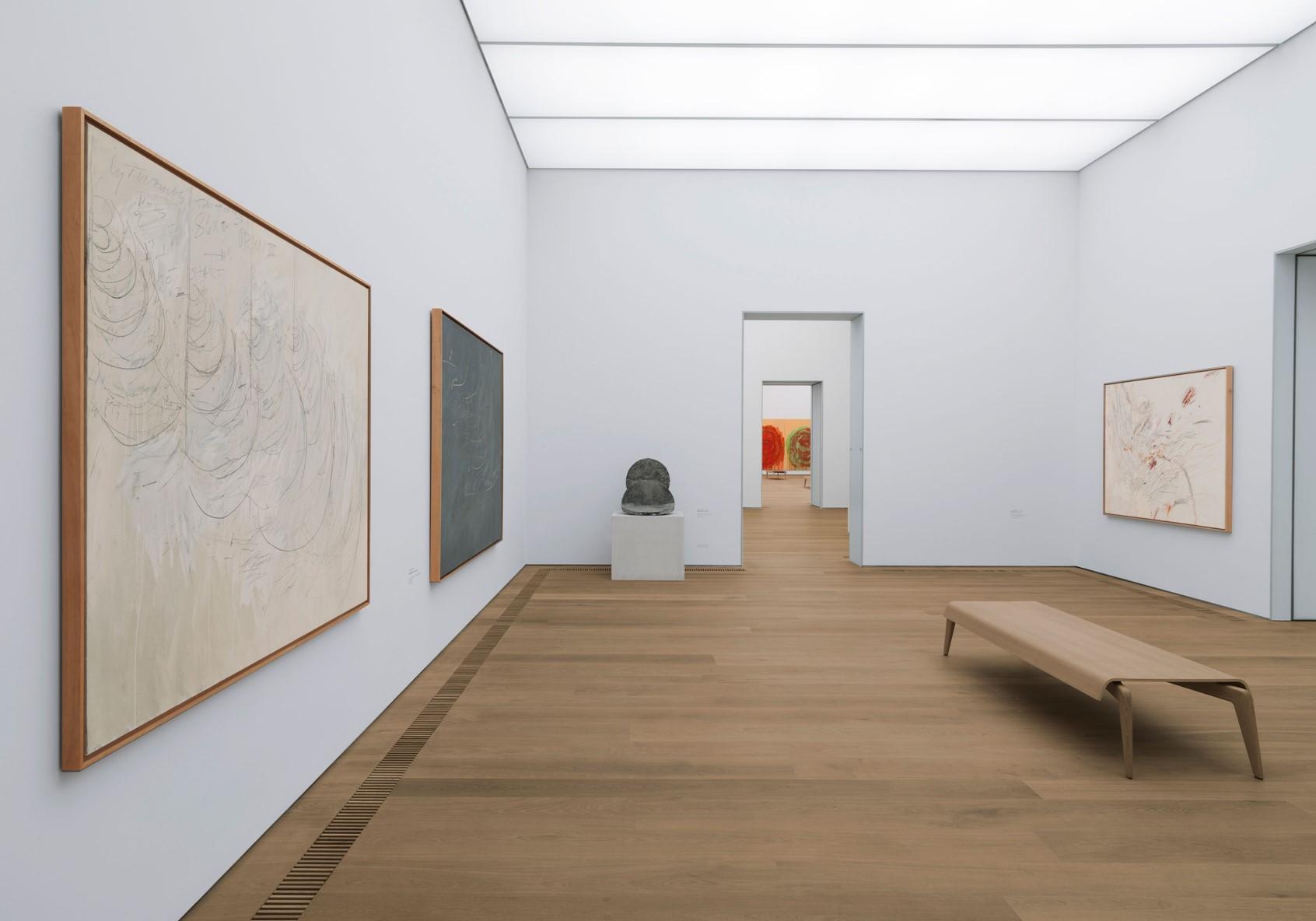 oak-flooring_lye-white-oil_museum-brandhorst_gallery_dinesen.jpg