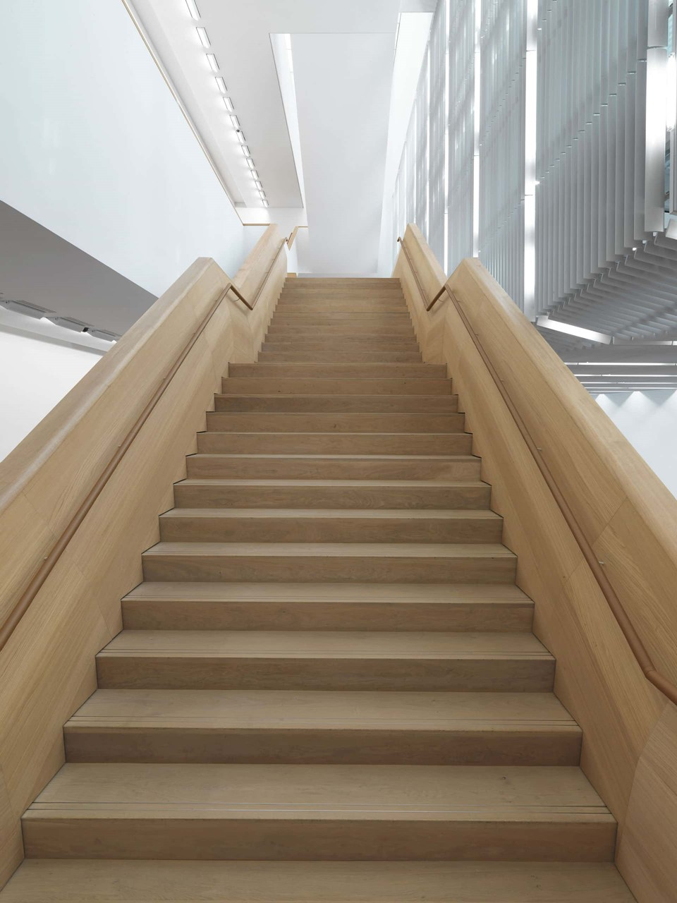 oak-flooring_lye-white-oil_museum-brandhorst_oak-stairs_dinesen.jpg