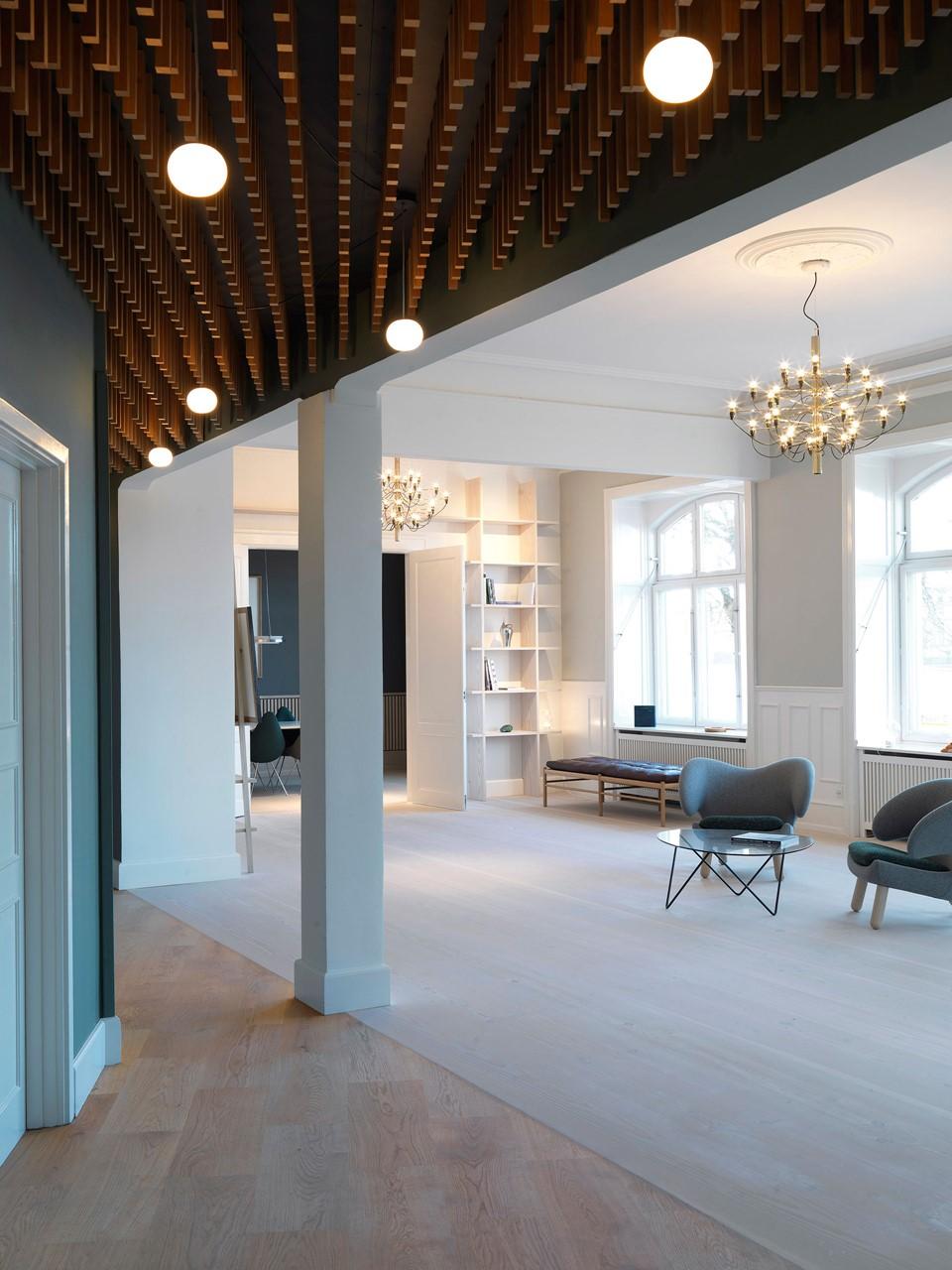 dinesen-showroom-copenhagen_dinesen.jpg