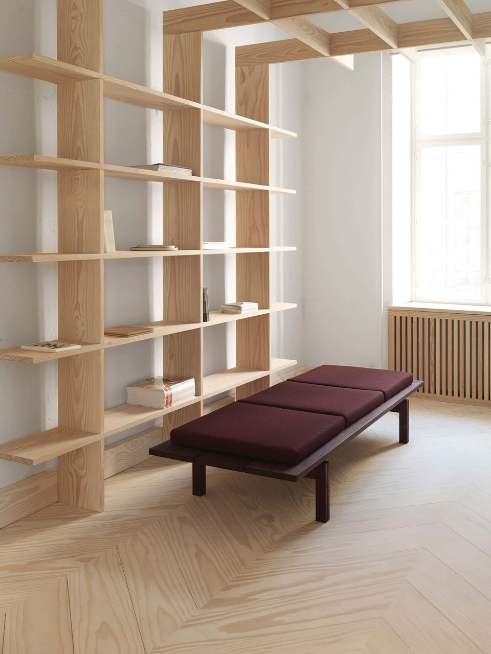 douglas-chevron-flooring_dinesen-showroom-copenhagen_dinesen.jpg