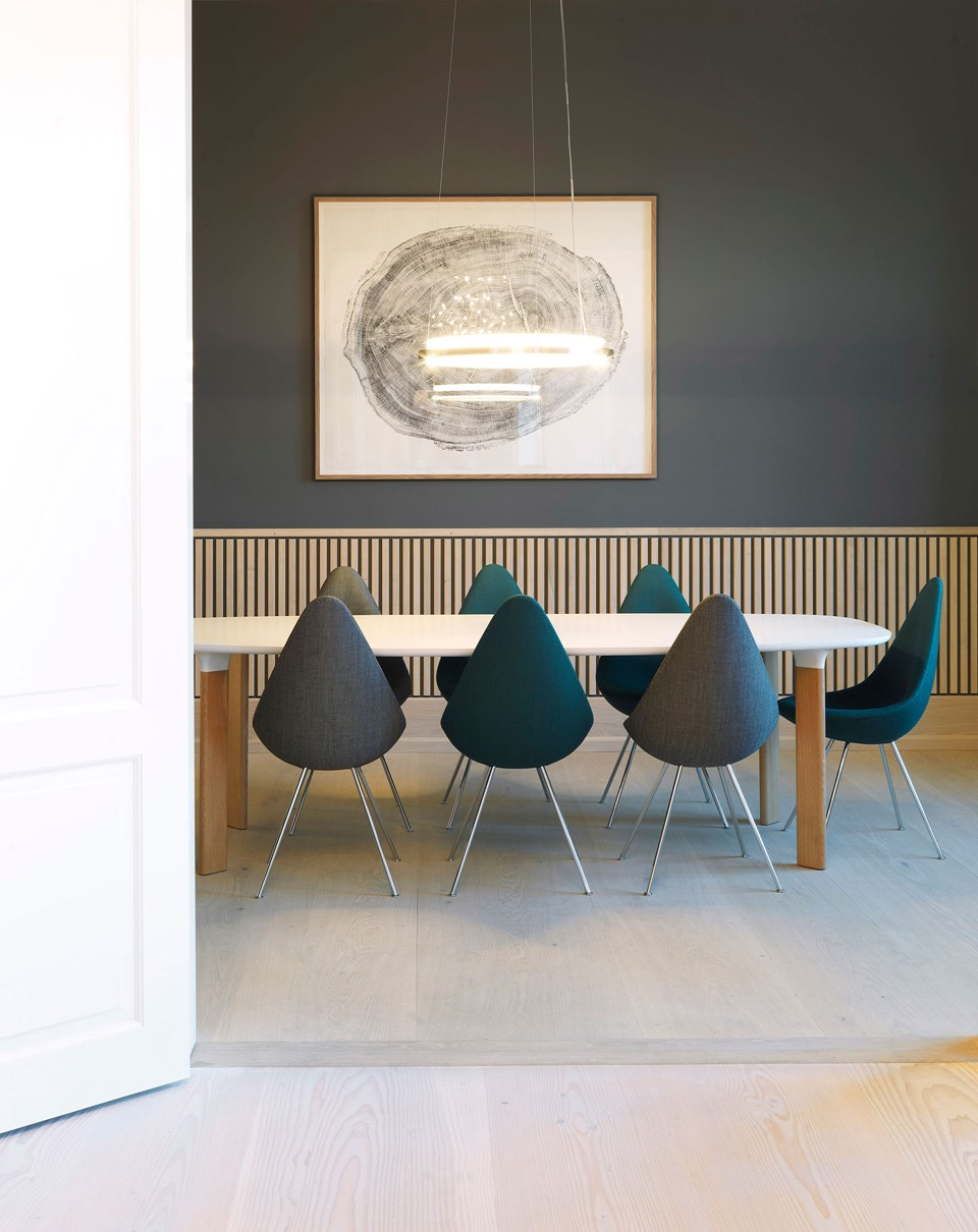 grandoak-flooring_dinesen-showroom-copenhagen_dinesen.jpg