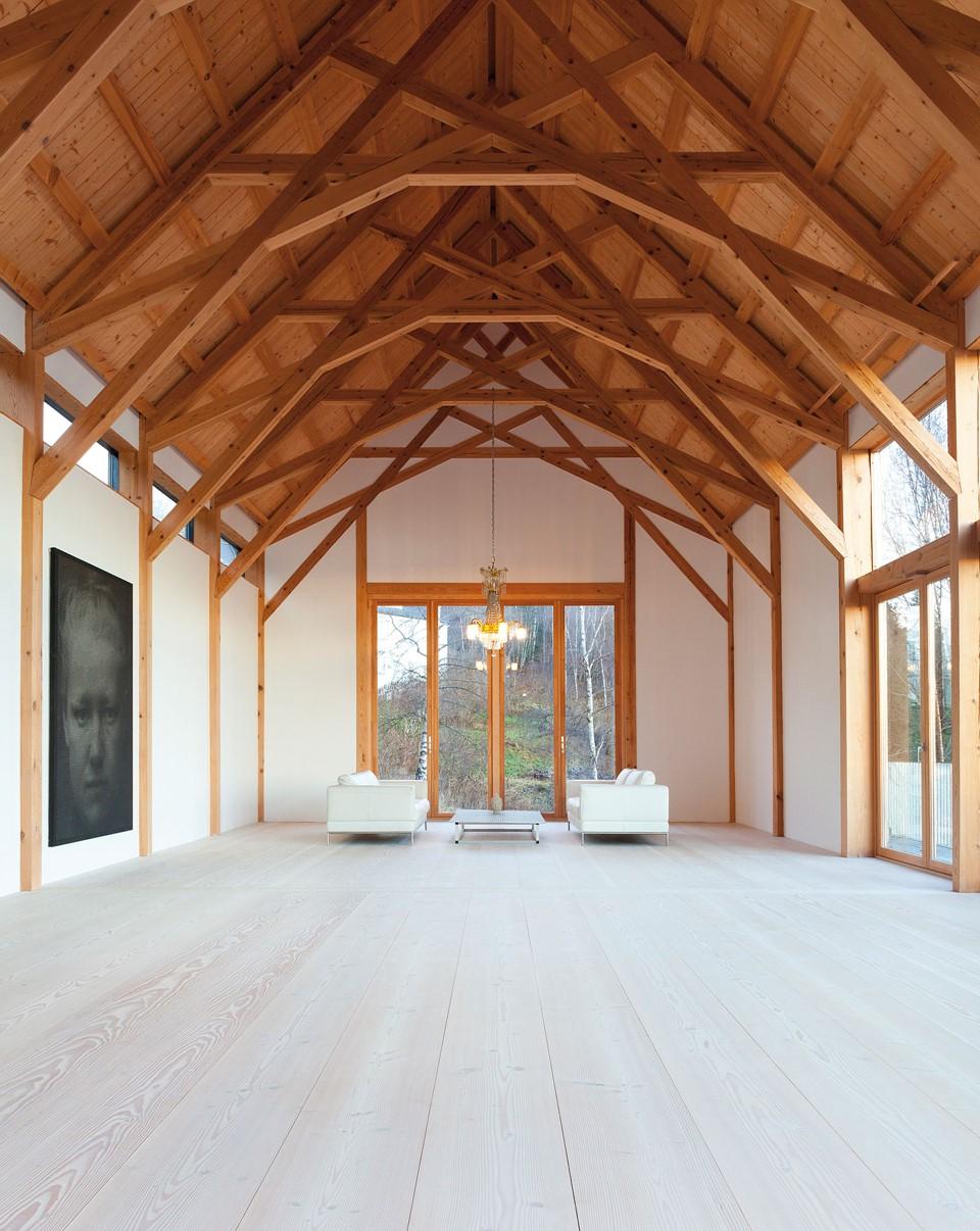 douglas-plank-floor_lye-and-white-soap_studio-nylenne_dinesen_01.jpg