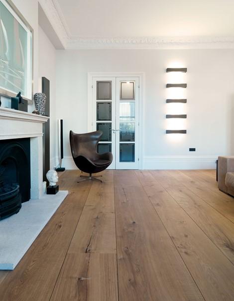 Beverley Residence
