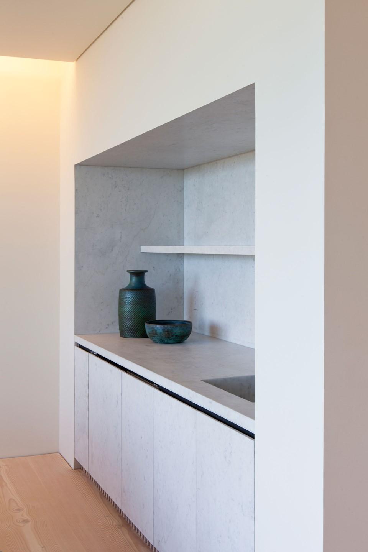 douglas-flooring_lye-and-white-soap_central-park-office_dinesen.jpg