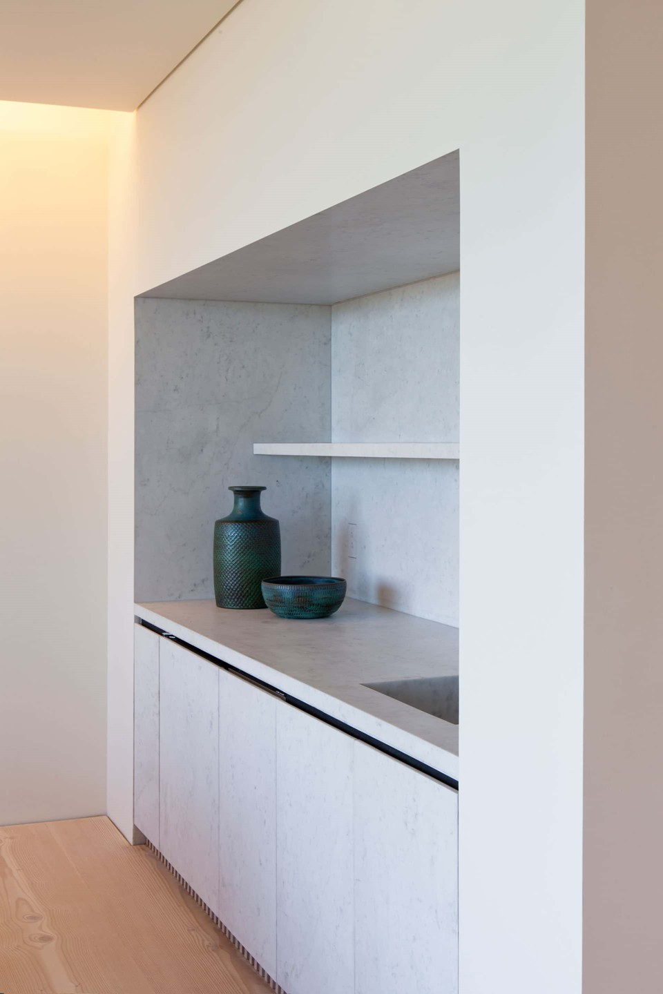 douglas-flooring_lye-and-white-soap_central-park-office_dinesen.jpg