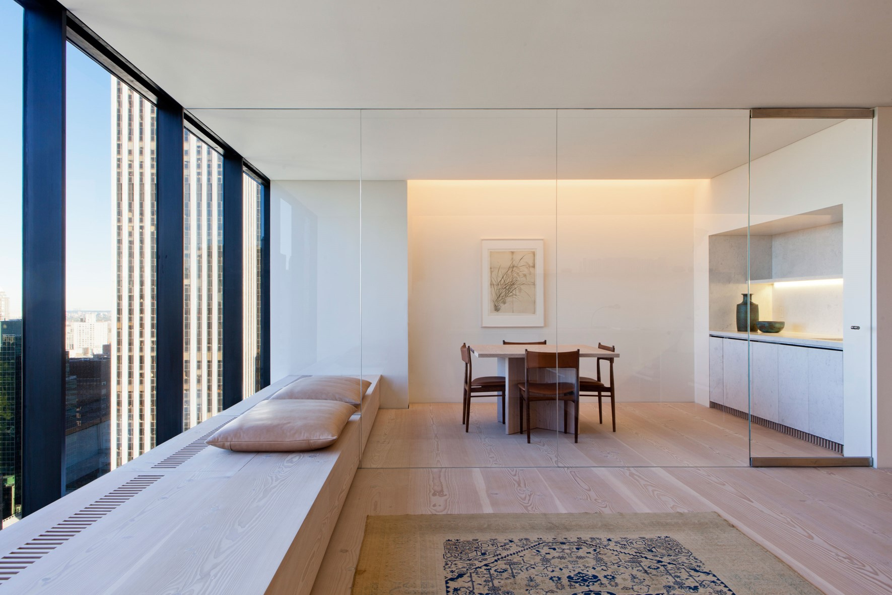 douglas-flooring_lye-and-white-soap_central-park-office_mirror-wall_dinesen.jpg