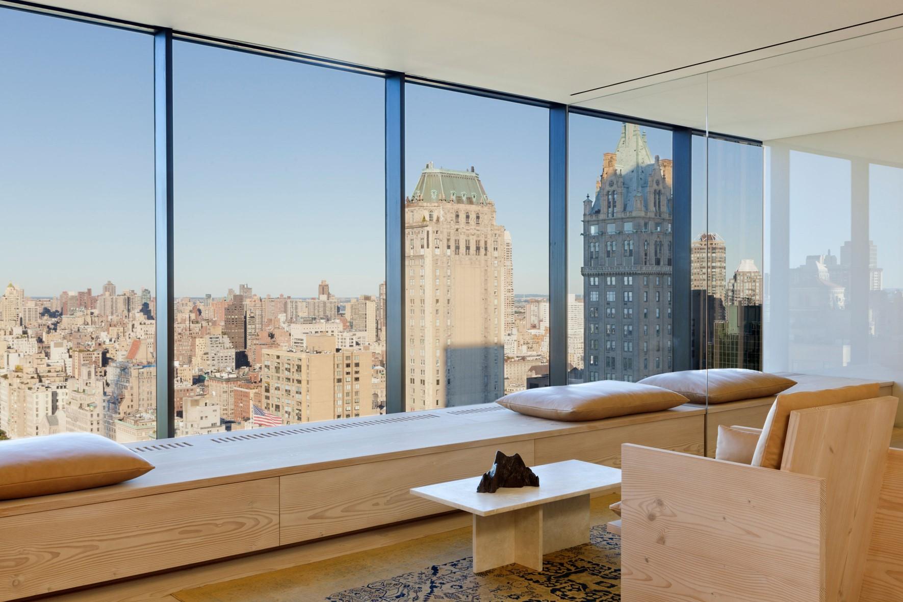 douglas-flooring_lye-and-white-soap_central-park-office_new-york-view_dinesen.jpg