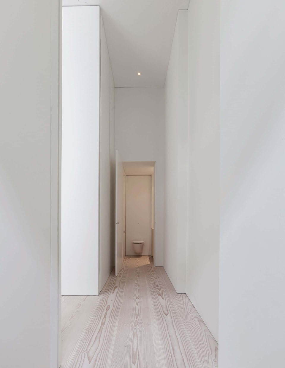 douglas-plank-floor_lye-and-natural-oil_coach-house-amsterdam_hallway_dinesen.jpg