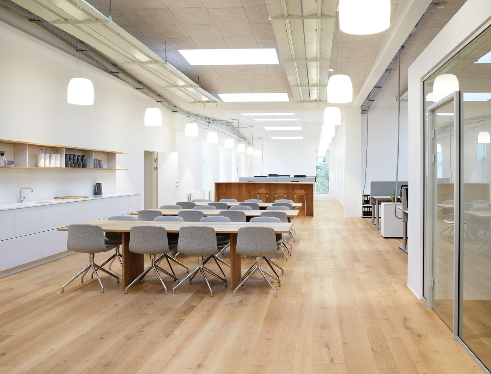 dinesen-oak-natural_natural-oil_nicholaisen_office-floor_dinesen.jpg