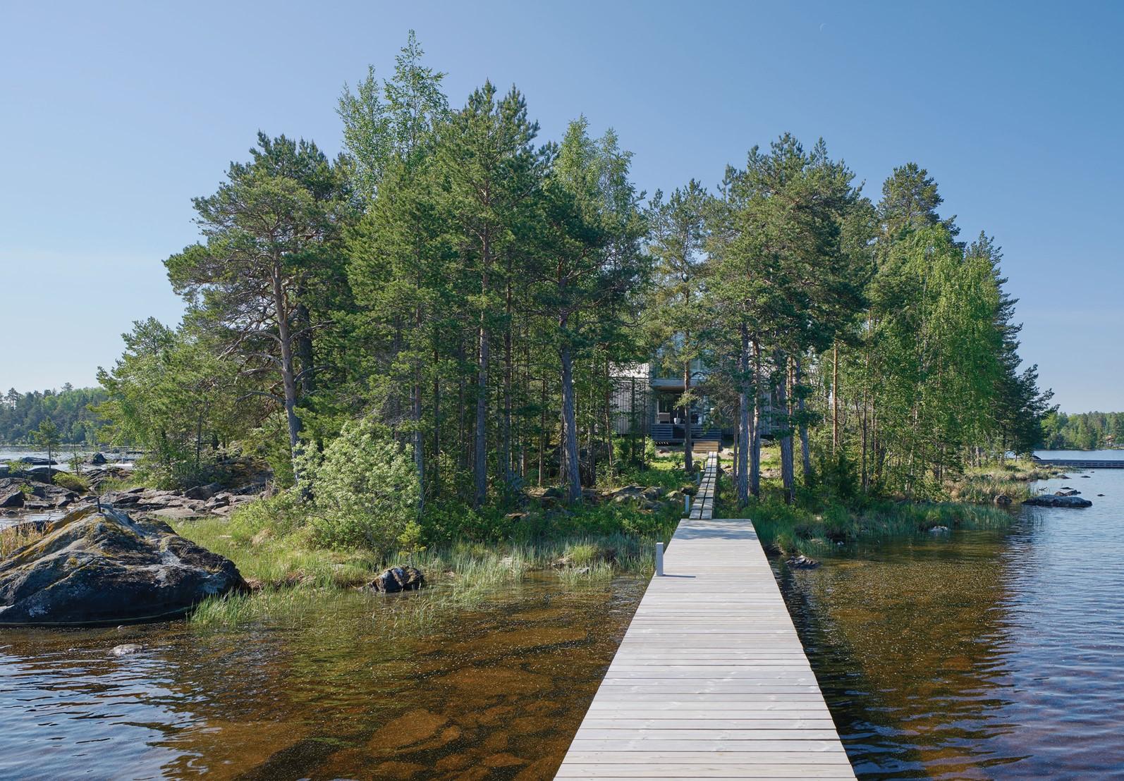 oak-flooring_natural-oil_villa-sunnano_forest_dinesen.jpg