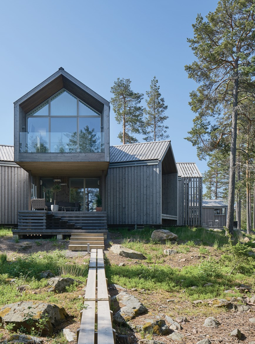 oak-flooring_natural-oil_villa-sunnano_house-in-forest_dinesen.jpg