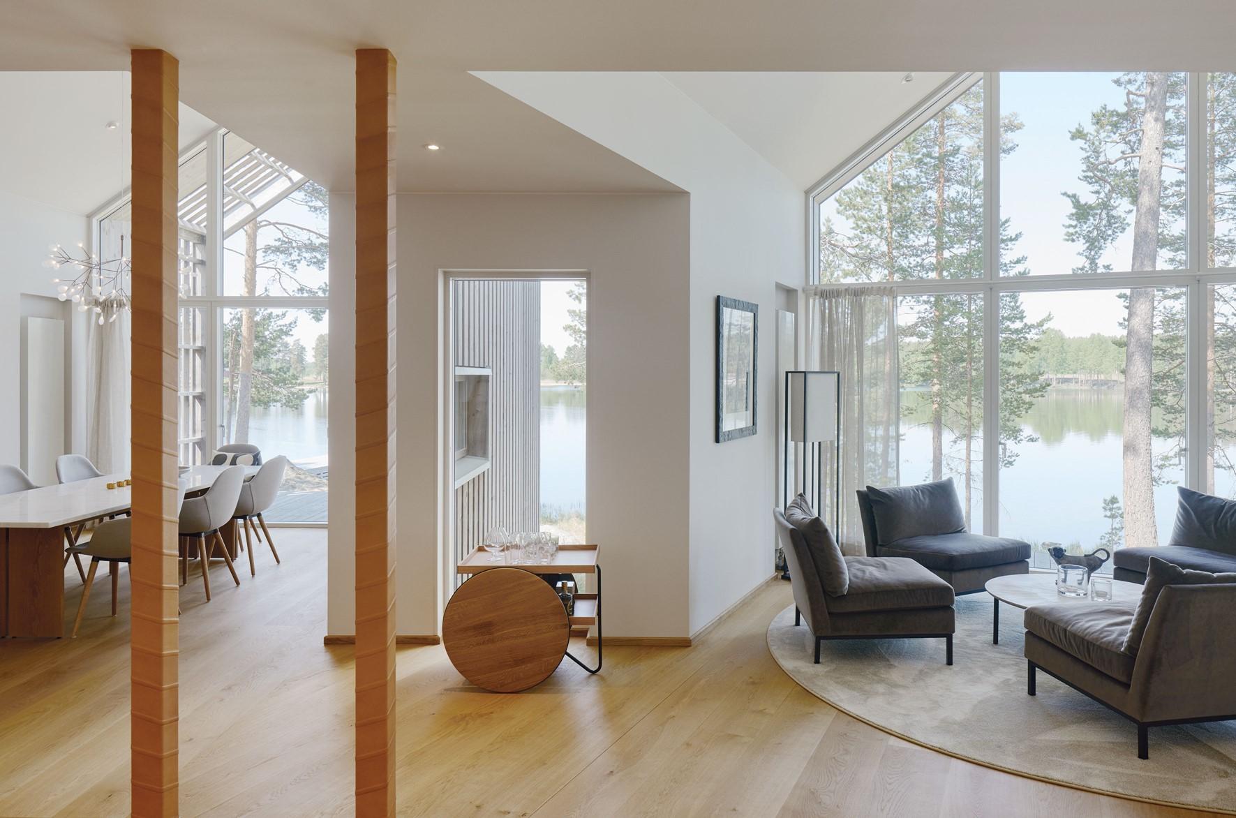 oak-flooring_natural-oil_villa-sunnano_living-room_dinesen.jpg