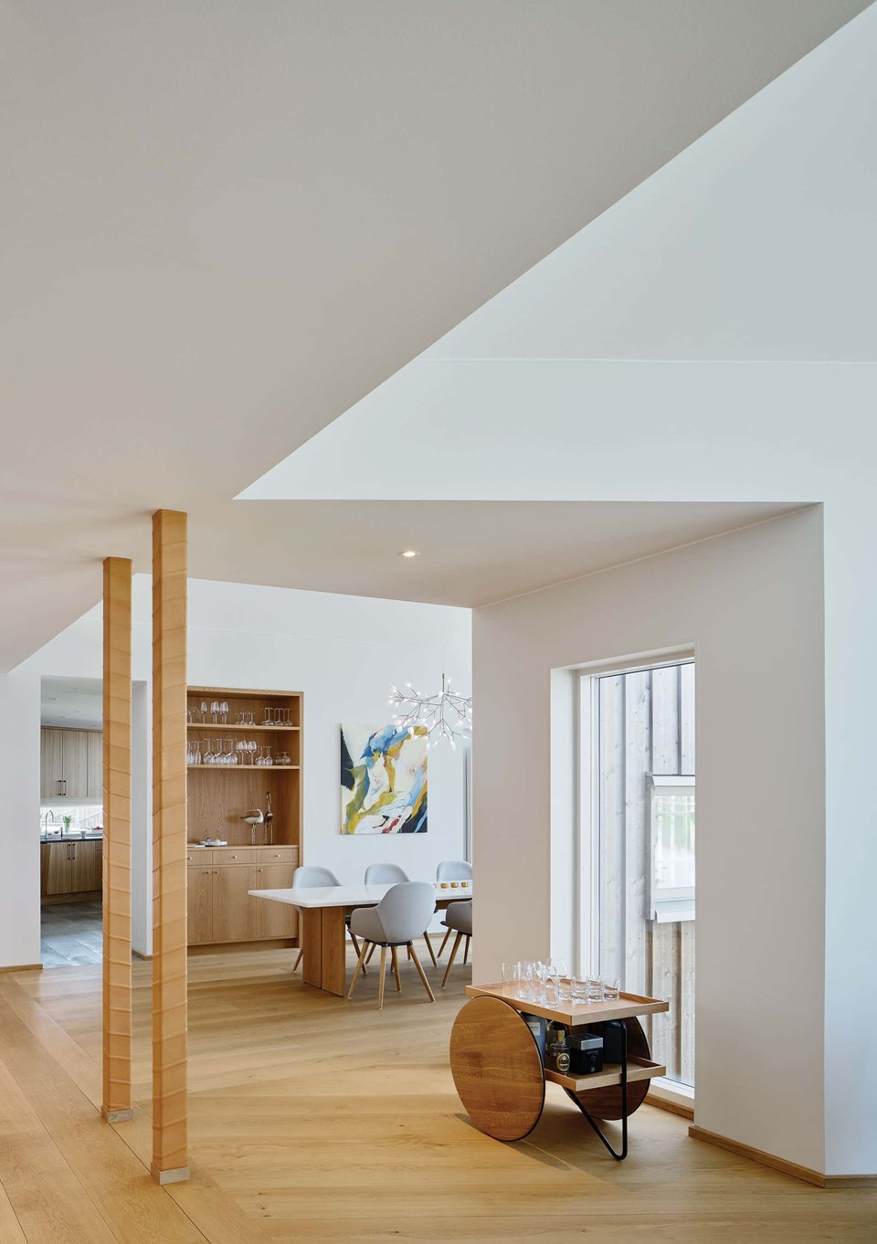 oak-flooring_natural-oil_villa-sunnano_solid-oak_dinesen.jpg