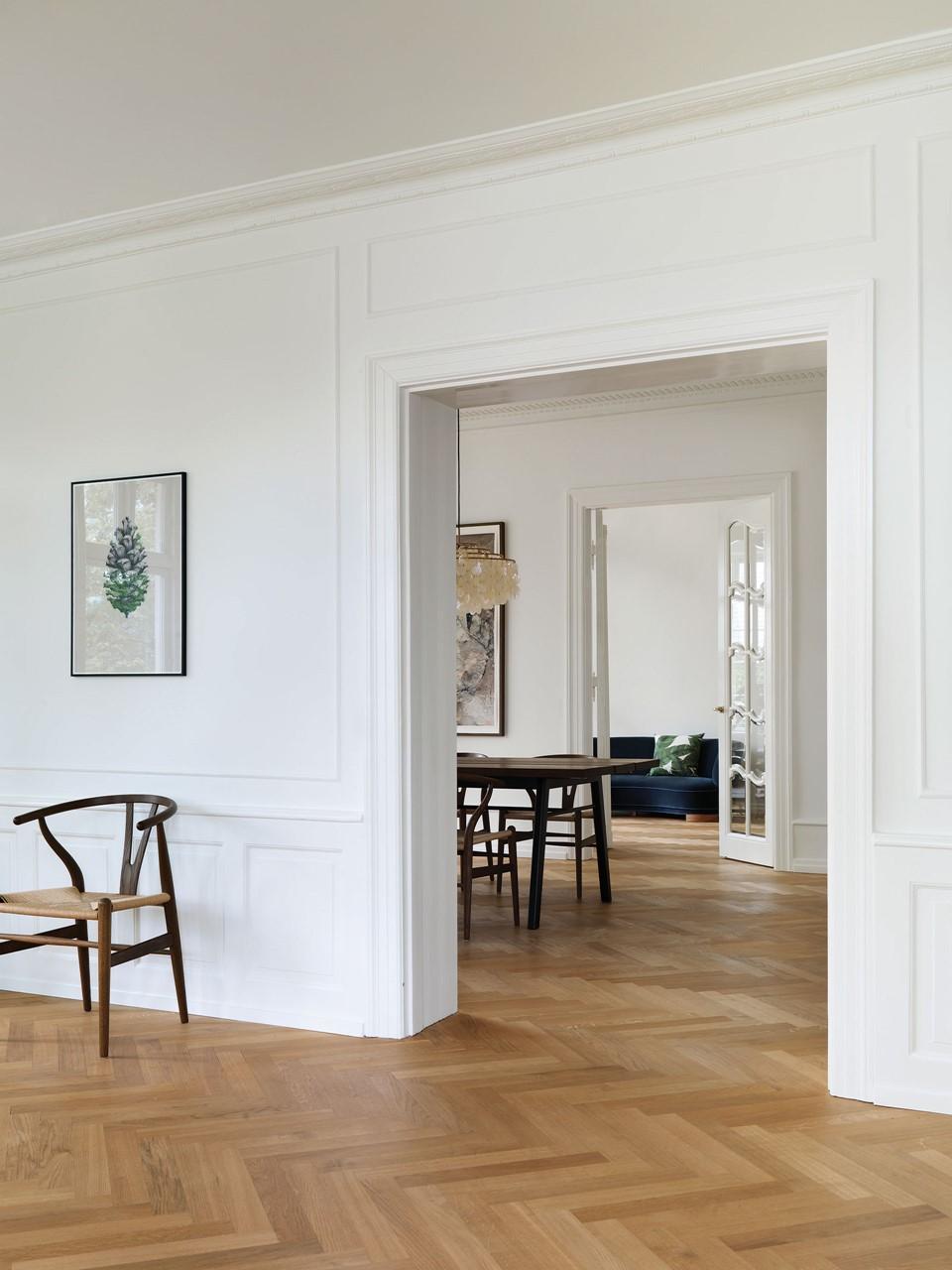 oak-herringbone-floor_natural-oil_villa-gentofte_classic_dinesen.jpg