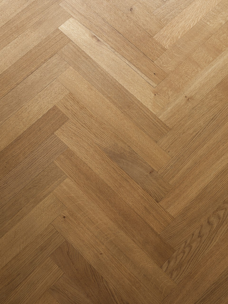 oak-herringbone-floor_natural-oil_villa-gentofte_sildebensparket_dinesen.jpg