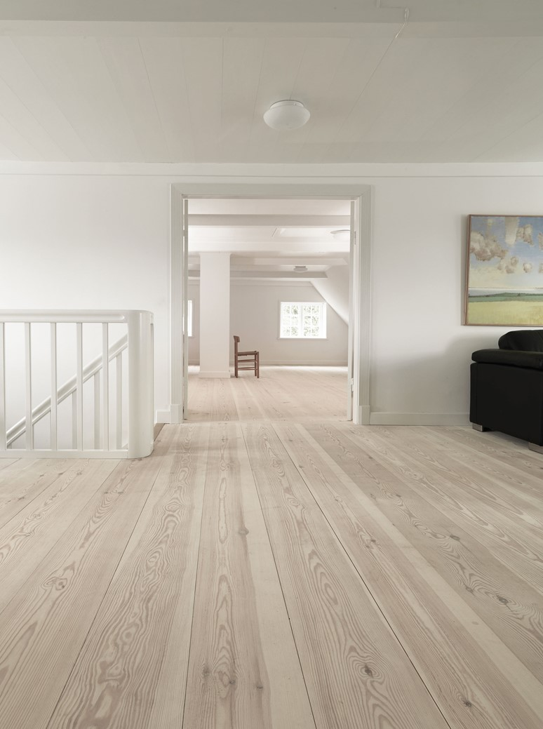 Classic Floorings Interiors Private Limited Review Home Co