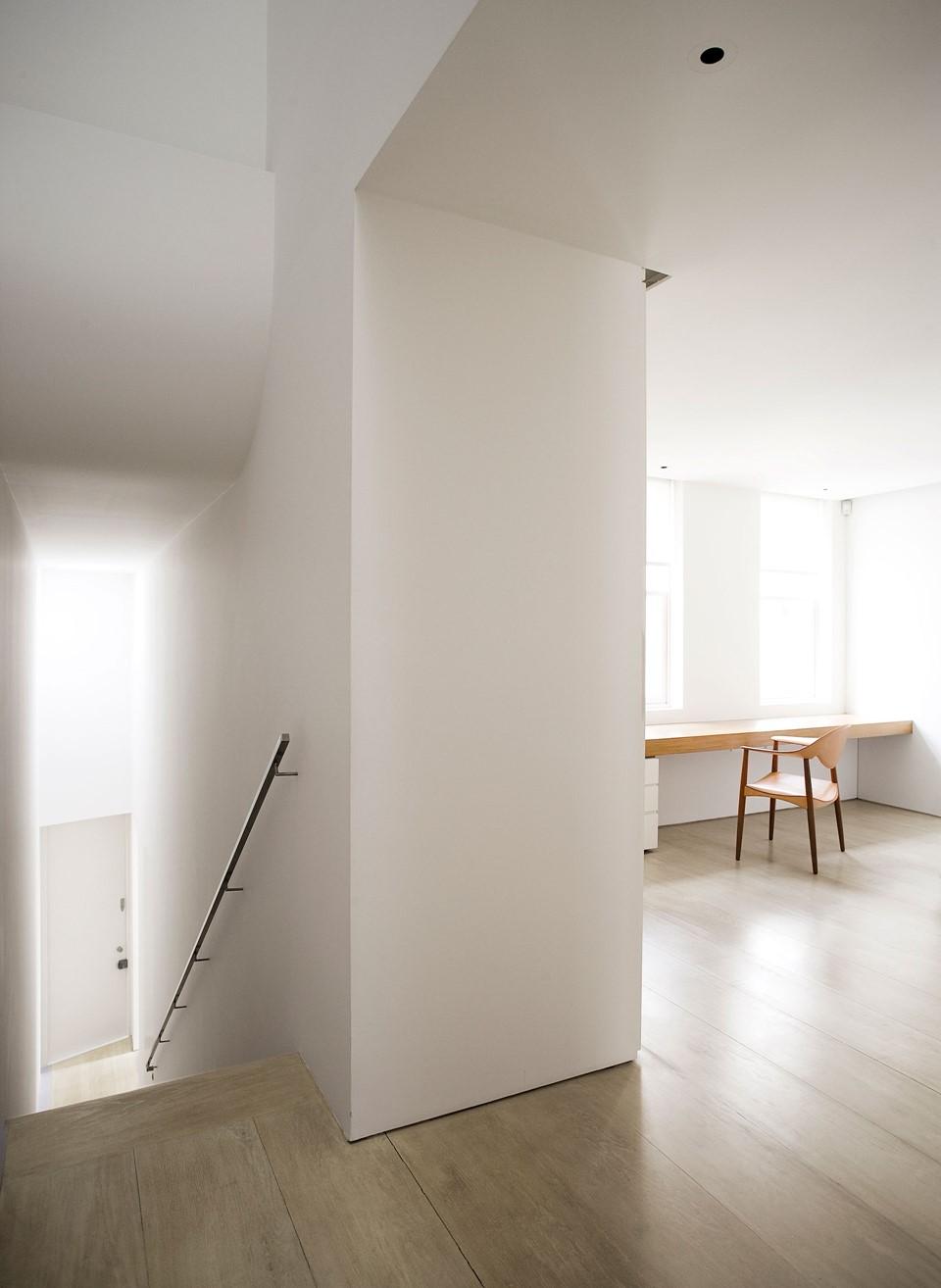 solid-oak-floor_white-oil_belgravia_john-pawson_dinesen.jpg