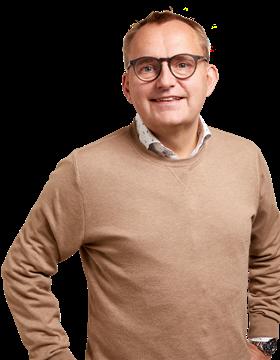 Jens Nielsen_560x720.png