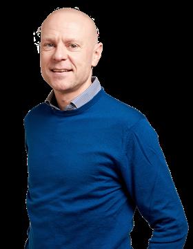 Morten Schrøder Larsen _560x720_.png