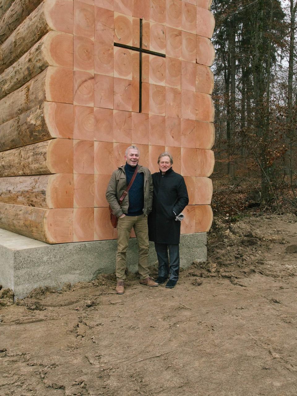 thomas-dinesen-and-john-pawson_pawson-chapel_unterliezheim-bayern.jpg