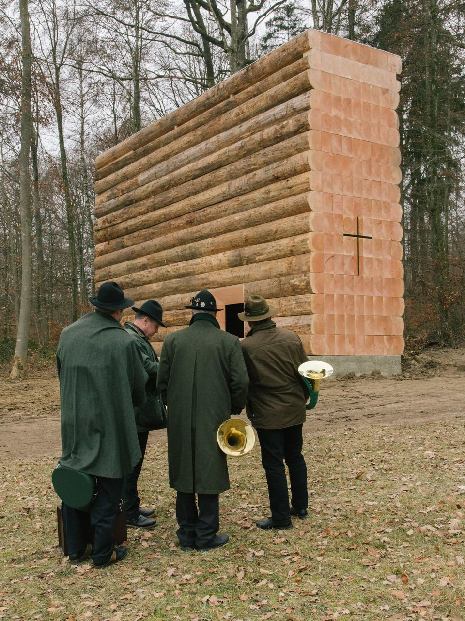 chapel-blessing_john-pawson_dinesen_bayern-germany.jpg