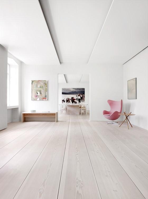 Dinesen Home - Anouska Hempel 06.jpg