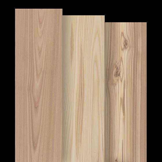 plank-flooring_dinesen-ash_1120x1120-px_.png