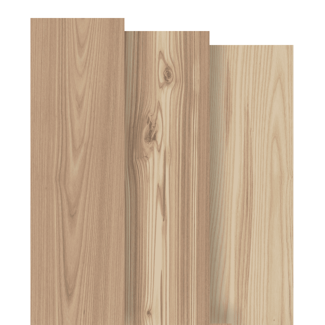 plank-flooring_dinesen-ash_1120x1120-px_2.png