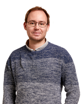 Mark Nicolaj Jensen_560x720.png