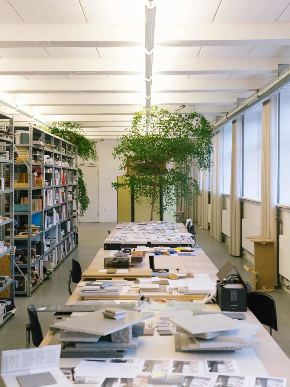 studio-david-thulstrup_workspace_play-it-forward_dinesen-ash.jpg