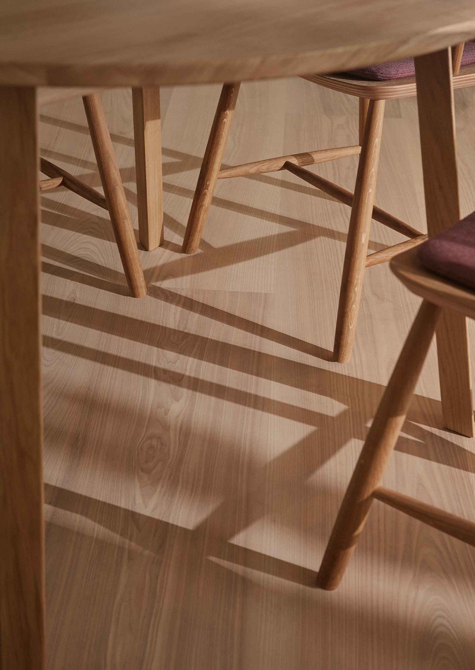 ash-floor-close-up_light-oil_aros-orangeri_aarhus_dinesen.jpg