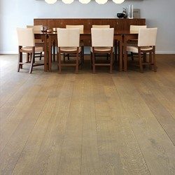 Oak&GrandOak-flooring-Carl-Hansen-KBH.jpg