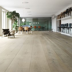 Douglas-flooring-Fredericia-Furniture-Showroom-.jpg