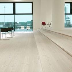 Douglas-flooring-Gubi-.jpg