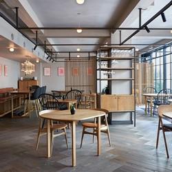 Douglas-flooring-Kadeau-Restaurant.jpg