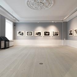 Douglas-flooring-Kunstforeningen-GL-strand.jpg