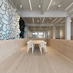 HeartOak-flooring-Kvadrat-KBH-.jpg