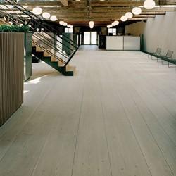 Douglas-flooring-Masteskurene---Bestseller.jpg